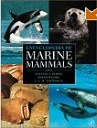 Encyclopedia of Marine Mammals, Second Edition (2008-12-08)